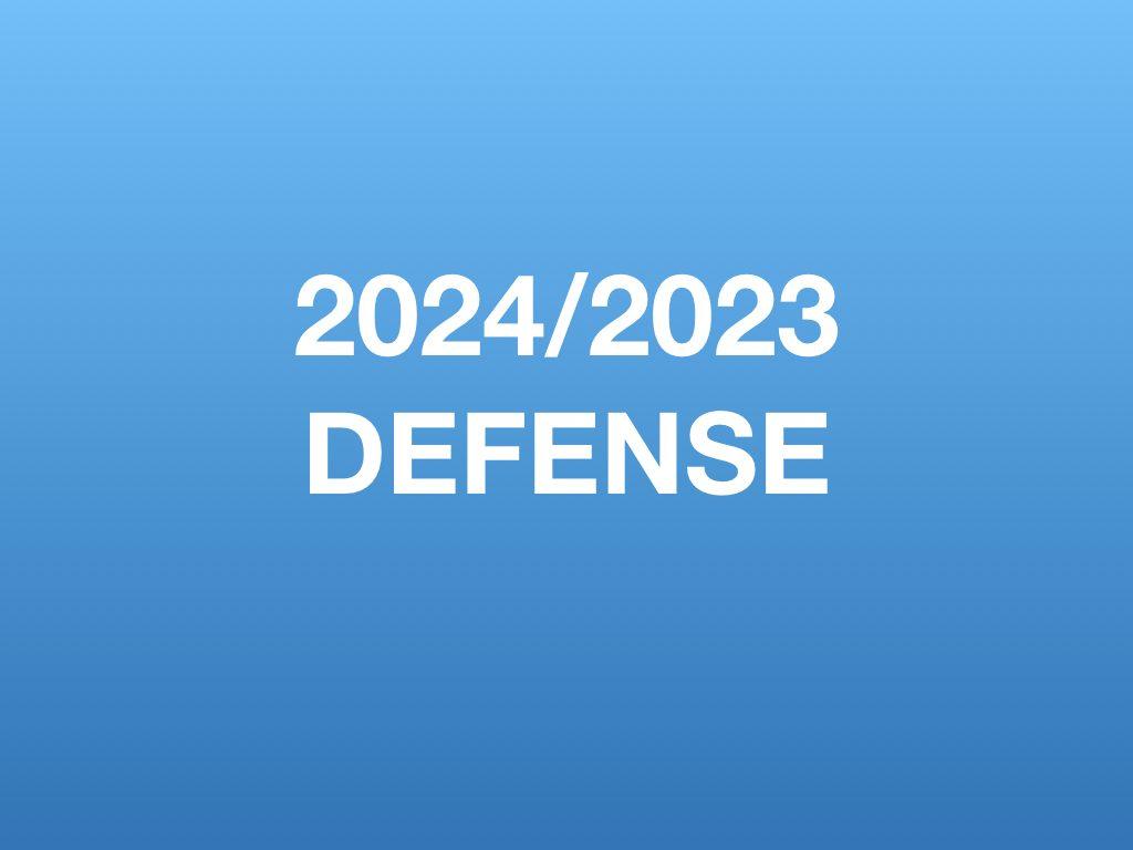 2024-2023 DEF.001