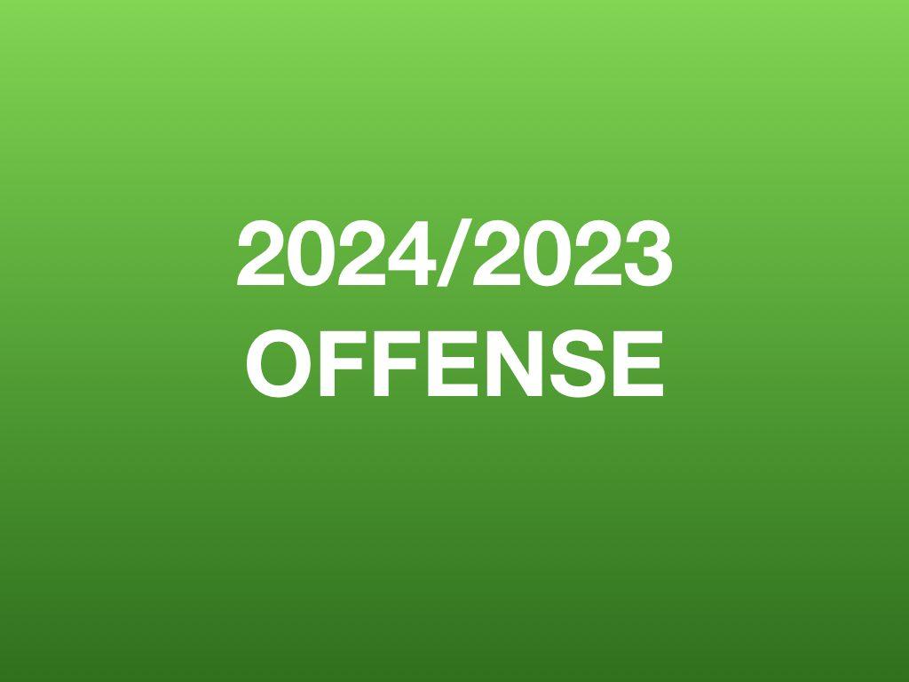 2024-2023 OFF.001