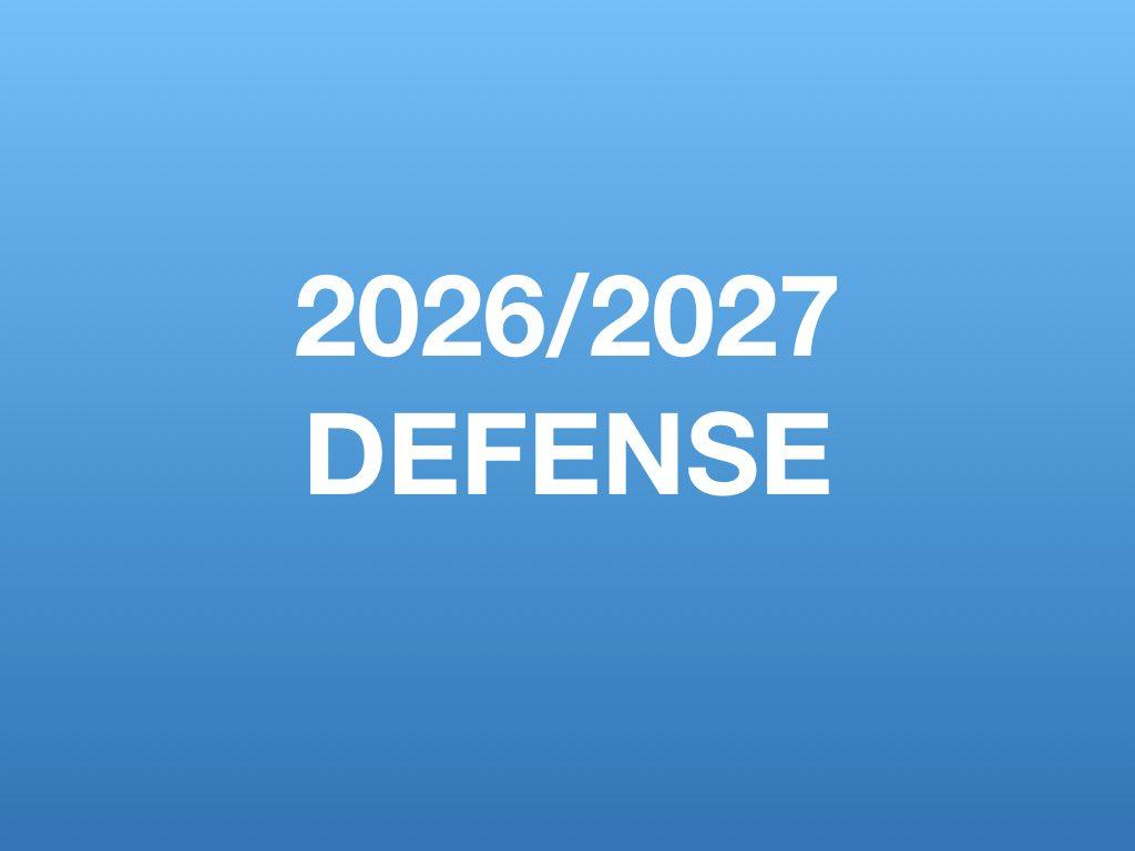 2026-2026 DEF.001