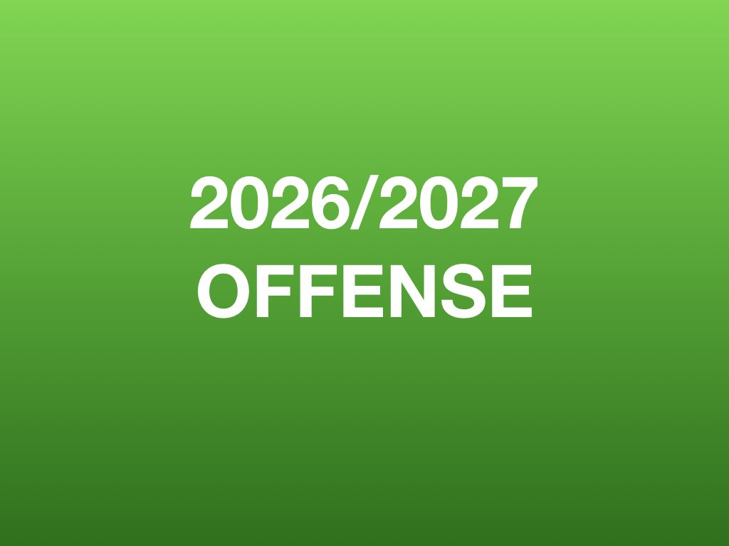 2026-2027 offense.001