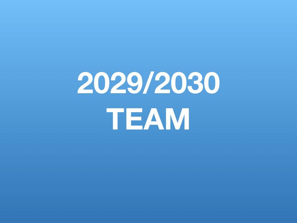 2029-2030.001