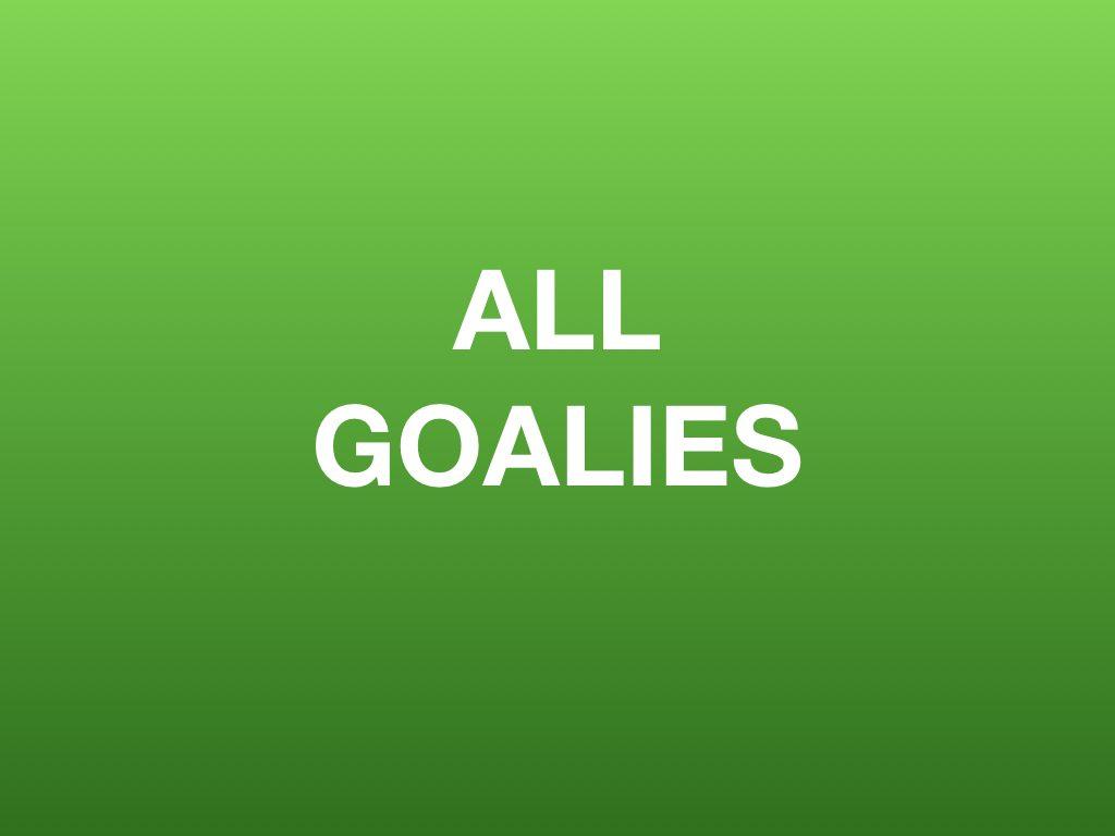 all goalies.001